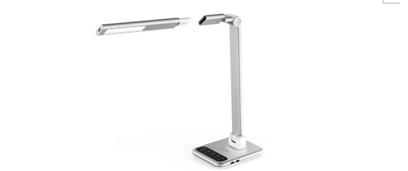 https://www.bestekmall.com/image/catalog/BLOG/Oct/2017-10-30/desk-light%202.png