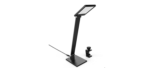 https://www.bestekmall.com/image/catalog/BLOG/Oct/2017-10-30/desk-light%203.png