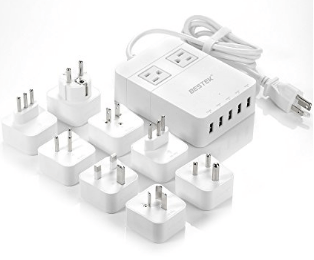 https://www.bestekmall.com/image/catalog/BLOG/Sep%20/2017-9-18/power-strip5.png