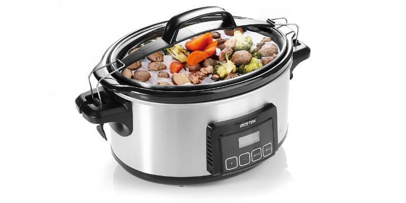 https://www.bestekmall.com/image/catalog/BLOG/Sep%20/2017-9-2/slow-cooker.jpg