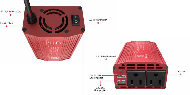 https://www.bestekmall.com/image/catalog/BLOG/Sep%20/2017-9-20/bestek-300w-power-inverter3.jpg