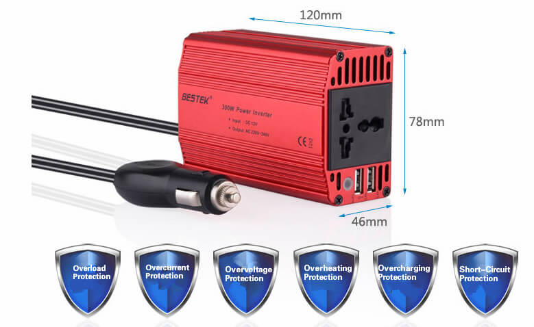https://www.bestekmall.com/image/catalog/BLOG/Sep%20/2017-9-20/usb-power-inverter.jpg