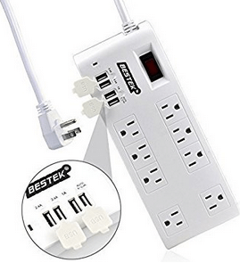 https://www.bestekmall.com/image/catalog/BLOG/Sep%20/2017-9-4/8-outlet-power-strip.jpg