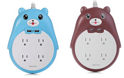 https://www.bestekmall.com/image/catalog/BLOG/Sep%20/2017-9-4/bear-power-strip.jpg