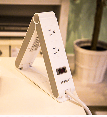 white_power_strip_for_home