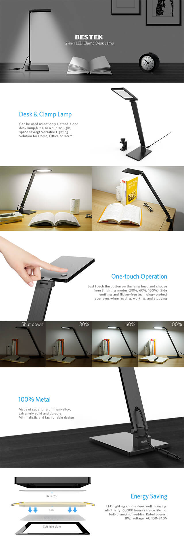 desk lamp mobile.jpg